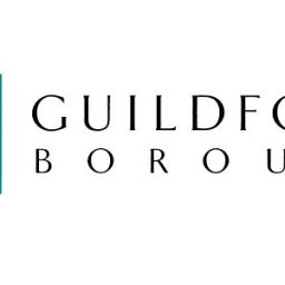 Guildford-Borough-Council-600x300