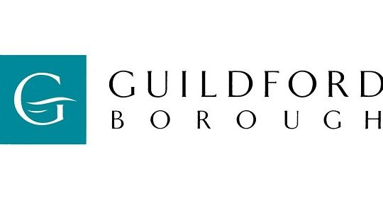 Guildford-Borough-Council-600x300