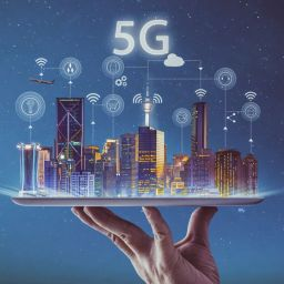 5G – What's it all about?